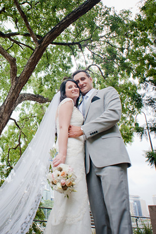 Alexis_Josh_Vintage-Wedding_309_024