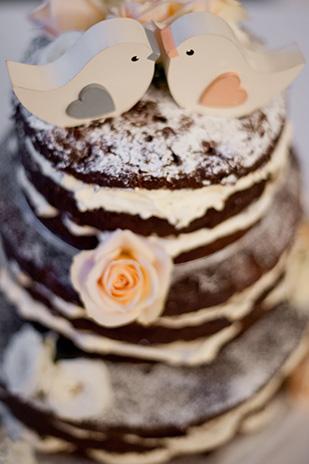 Alexis_Josh_Vintage-Wedding_309_038