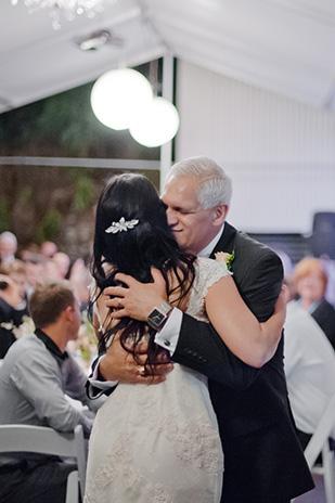 Alexis_Josh_Vintage-Wedding_309_040