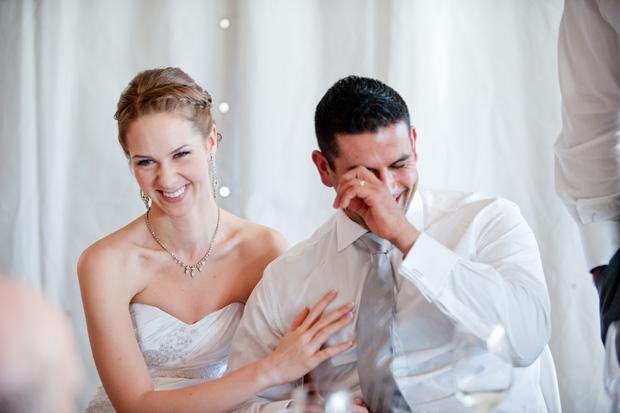 Alina_Hamish_Initmate-Wedding_029