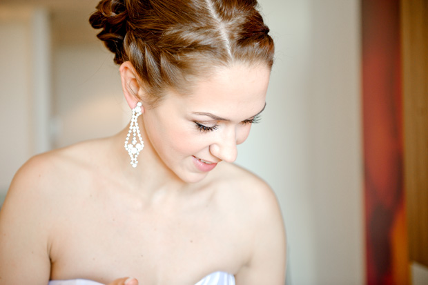 Alina_Hamish_Initmate-Wedding_045
