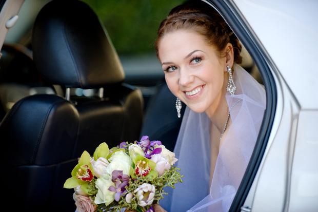 Alina_Hamish_Initmate-Wedding_060