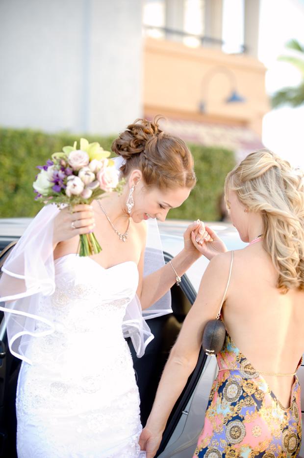 Alina_Hamish_Initmate-Wedding_062
