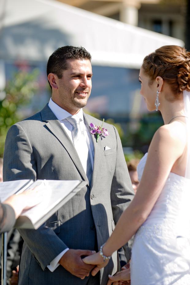 Alina_Hamish_Initmate-Wedding_079