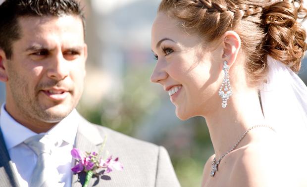 Alina_Hamish_Initmate-Wedding_090