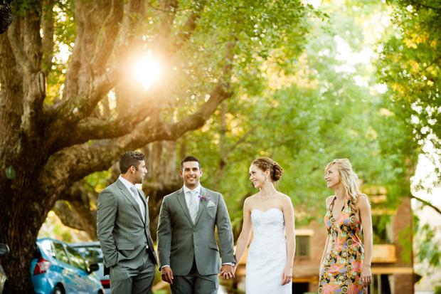Alina_Hamish_Initmate-Wedding_107