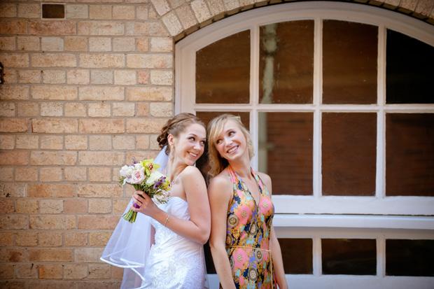 Alina_Hamish_Initmate-Wedding_147