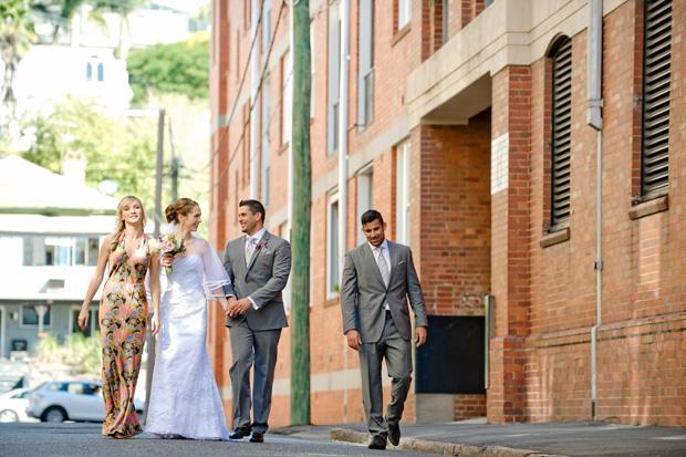 Alina_Hamish_Initmate-Wedding_149