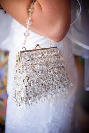 Alina_Hamish_Initmate-Wedding_309_002