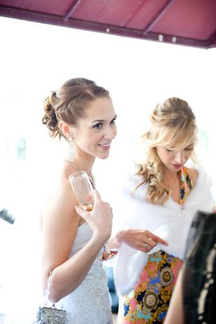 Alina_Hamish_Initmate-Wedding_309_008