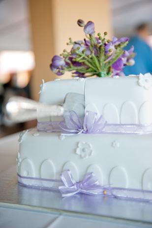 Alina_Hamish_Initmate-Wedding_309_021