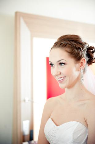 Alina_Hamish_Initmate-Wedding_309_024