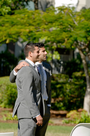 Alina_Hamish_Initmate-Wedding_309_031