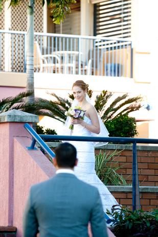 Alina_Hamish_Initmate-Wedding_309_037