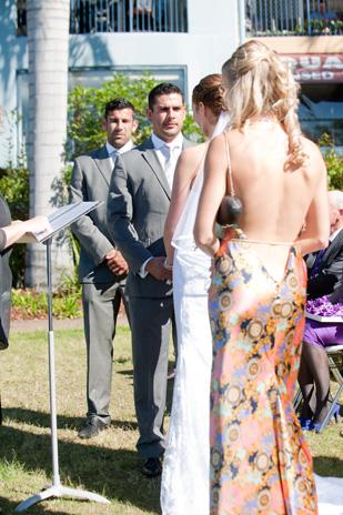 Alina_Hamish_Initmate-Wedding_309_045
