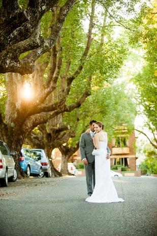 Alina_Hamish_Initmate-Wedding_309_062