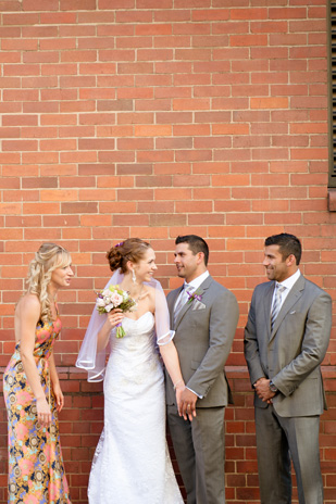 Alina_Hamish_Initmate-Wedding_309_065