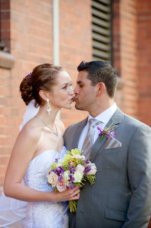 Alina_Hamish_Initmate-Wedding_309_069