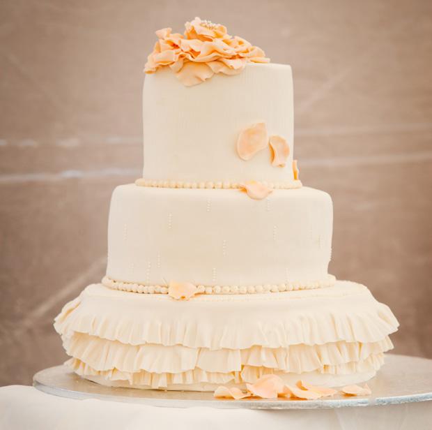 Amie_Kenneth_New-Zealand-Wedding_003a