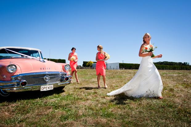 Amie_Kenneth_New-Zealand-Wedding_007