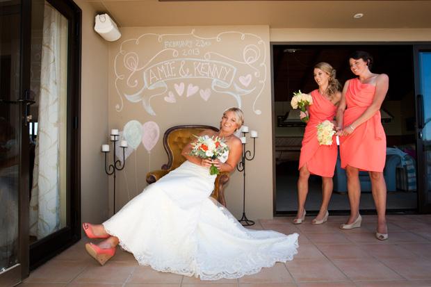 Amie_Kenneth_New-Zealand-Wedding_009