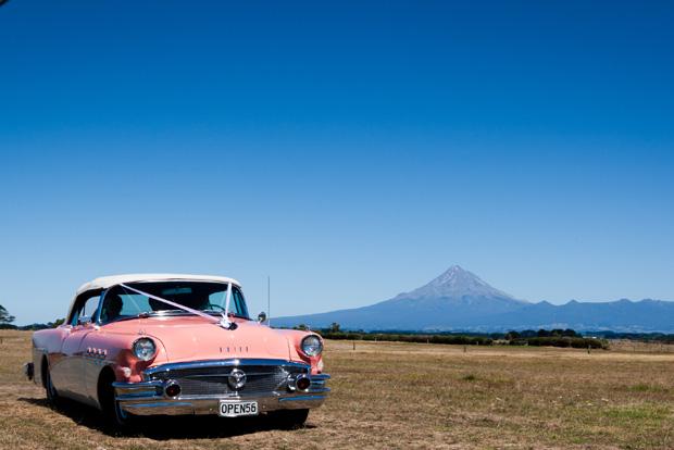 Amie_Kenneth_New-Zealand-Wedding_010