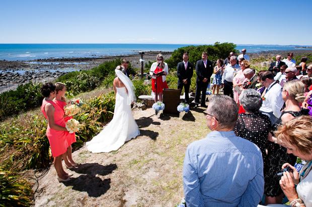 Amie_Kenneth_New-Zealand-Wedding_012
