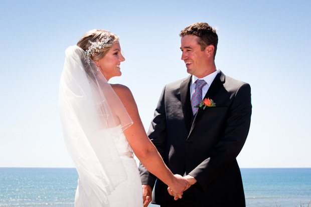 Amie_Kenneth_New-Zealand-Wedding_014