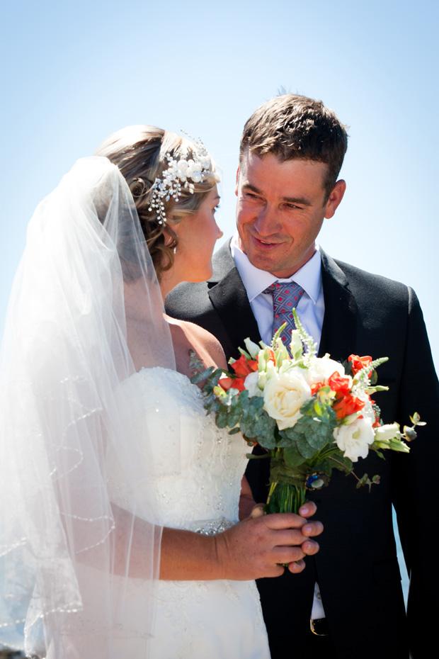 Amie_Kenneth_New-Zealand-Wedding_018