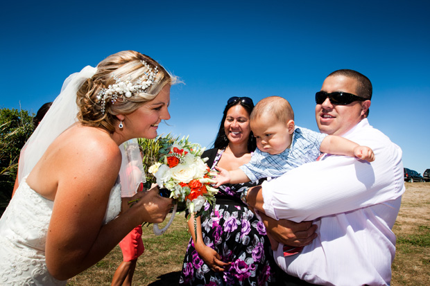 Amie_Kenneth_New-Zealand-Wedding_019