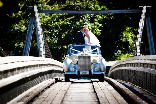 Amie_Kenneth_New-Zealand-Wedding_021