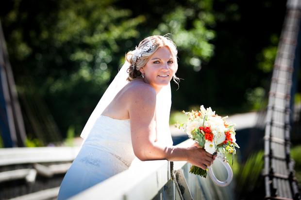 Amie_Kenneth_New-Zealand-Wedding_022