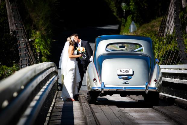 Amie_Kenneth_New-Zealand-Wedding_023