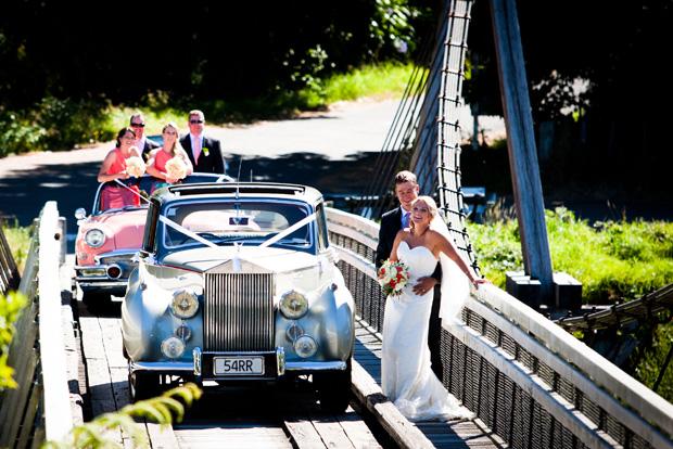 Amie_Kenneth_New-Zealand-Wedding_024