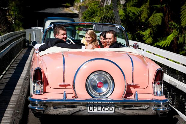 Amie_Kenneth_New-Zealand-Wedding_026