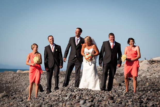 Amie_Kenneth_New-Zealand-Wedding_031