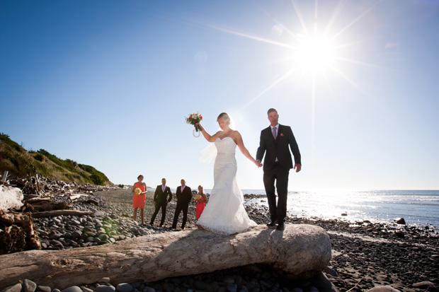 Amie_Kenneth_New-Zealand-Wedding_033