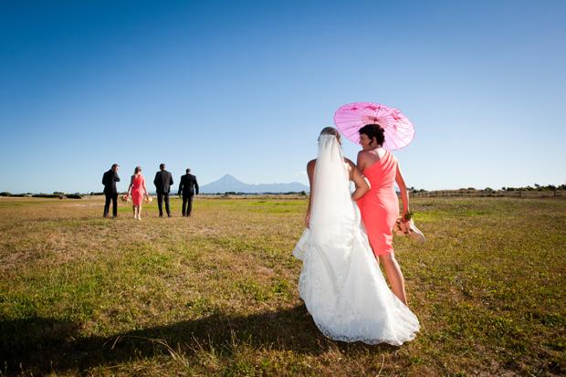 Amie_Kenneth_New-Zealand-Wedding_035