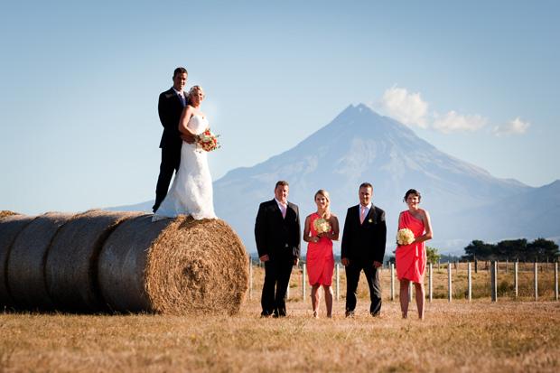 Amie_Kenneth_New-Zealand-Wedding_036