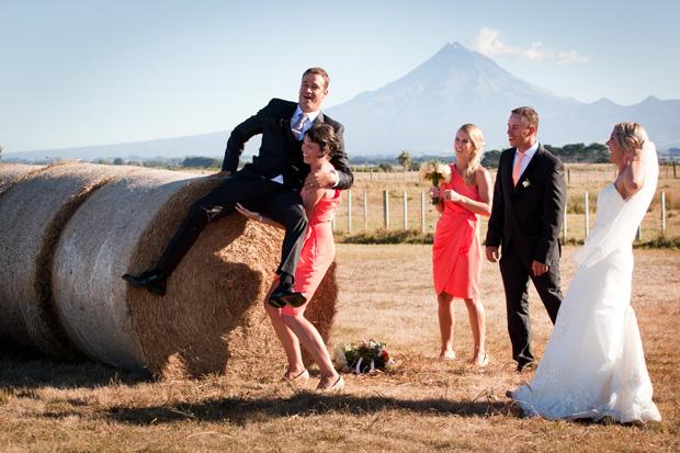 Amie_Kenneth_New-Zealand-Wedding_037