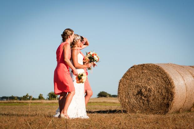 Amie_Kenneth_New-Zealand-Wedding_038