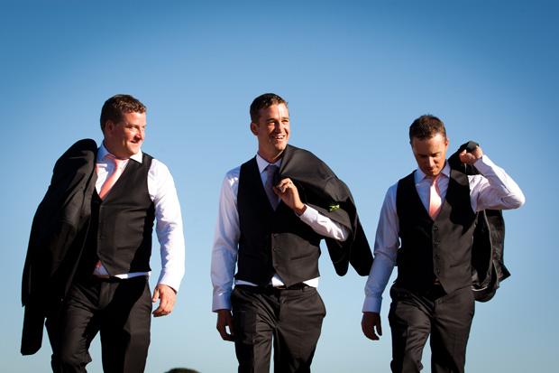 Amie_Kenneth_New-Zealand-Wedding_039