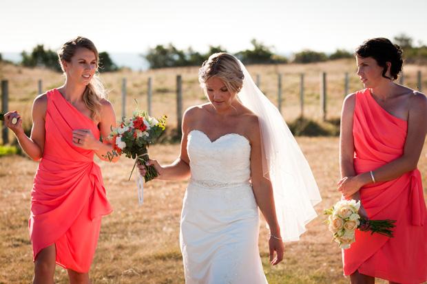 Amie_Kenneth_New-Zealand-Wedding_040