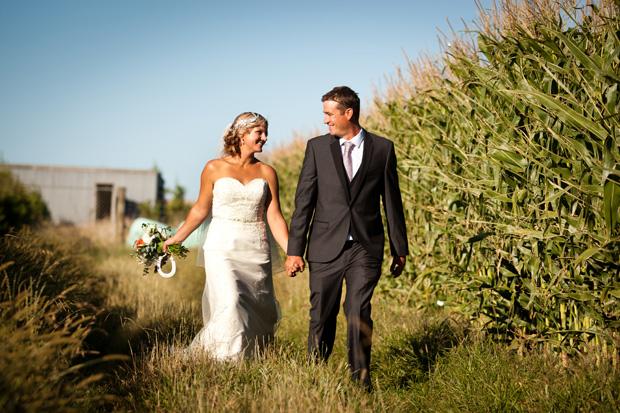 Amie_Kenneth_New-Zealand-Wedding_041