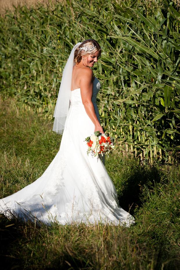 Amie_Kenneth_New-Zealand-Wedding_042
