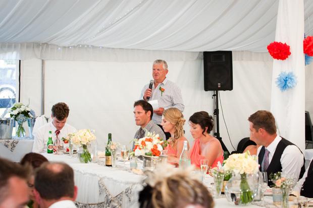Amie_Kenneth_New-Zealand-Wedding_043