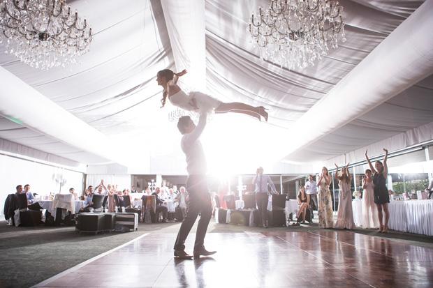 Pia_George_Wedding