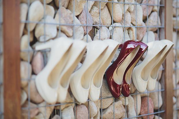 Priscilla_Brian_Vintage-Wedding_Pt1_001