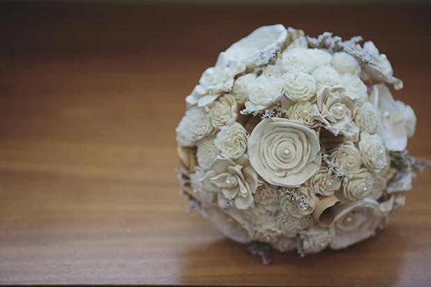 Priscilla_Brian_Vintage-Wedding_Pt1_002