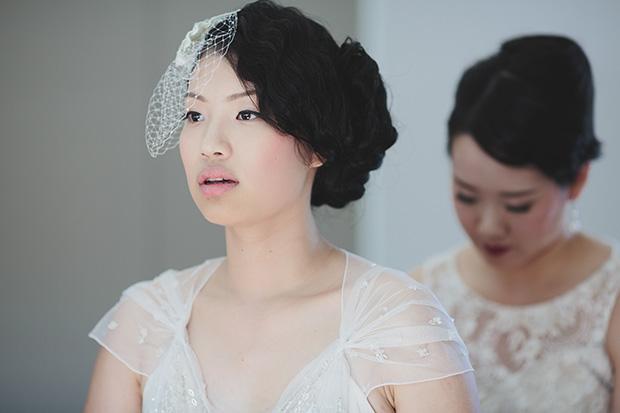 Priscilla_Brian_Vintage-Wedding_Pt1_007